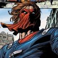 A S.H.I.E.L.D. ügynökei 5. évad: Bemutatkozhat a Galaxis Őrzői egyik tagja