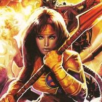 Befejeződött a New Mutants forgatása, ismerd meg a főszereplő karaktereket