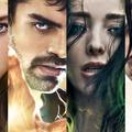 Marvel's The Gifted: 13 dolog, amit talán nem tudtál a sorozat mutánsairól