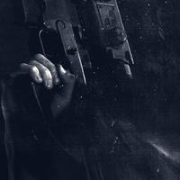 KRITIKA: Marvel's The Punisher (1. évad)