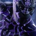 'Fekete Párduc': Új képek jöttek a filmből