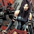 Rendezőre talált a Deadpool és Cable főszereplésével érkező X-Force film