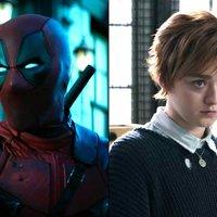 BRÉKING: Új dátumot kapott az 'Új mutánsok' és a 'Deadpool 2'