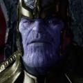 Kevin Feige szerint nagyon érzelmes a 'Bosszúállók: Végtelen háború' forgatása