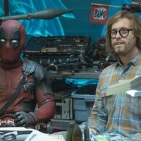 Ilyen is lehetett volna a 'Deadpool 2' stáblistás jelenete
