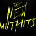Ki kicsoda és minden képregényes utalás a The New Mutants előzetesében