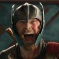 Megérkeztek a 'Thor: Ragnarök' első reakciói