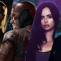 Hogyan tovább, avagy a Marvel/Netflix együttműködés jövője