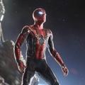 Nem Pókember ment volna az űrbe a 'Bosszúállók: Végtelen háborúban'