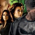New York Comic Con: Megtorló, Agents of S.H.I.E.L.D és Runaways panel is lesz
