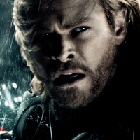 'Thor': 35 érdekesség, amit talán nem tudtál