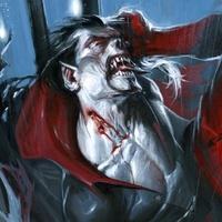 A Sony Morbius, az élő vámpírról fejleszt Pókember spinoff filmet
