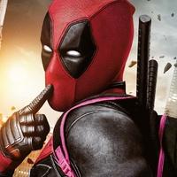 Ikonikus X-Men helyszínen forog a 'Deadpool 2' (FRISSÍTVE)