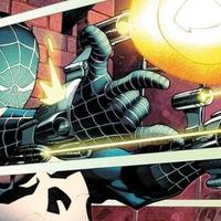 A Marvel feléleszti a 'What If?' képregényeket