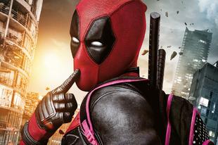 Ikonikus X-Men helyszínen forog a Deadpool 2 (FRISSÍTVE)