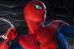 Rejtett utalások a Pókember: Hazatérésben