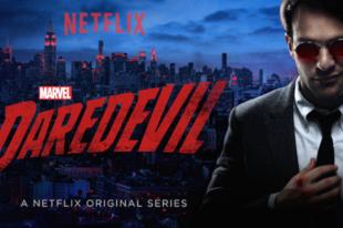 Sorozatos visszatekintő: Marvel's Daredevil 1. évad
