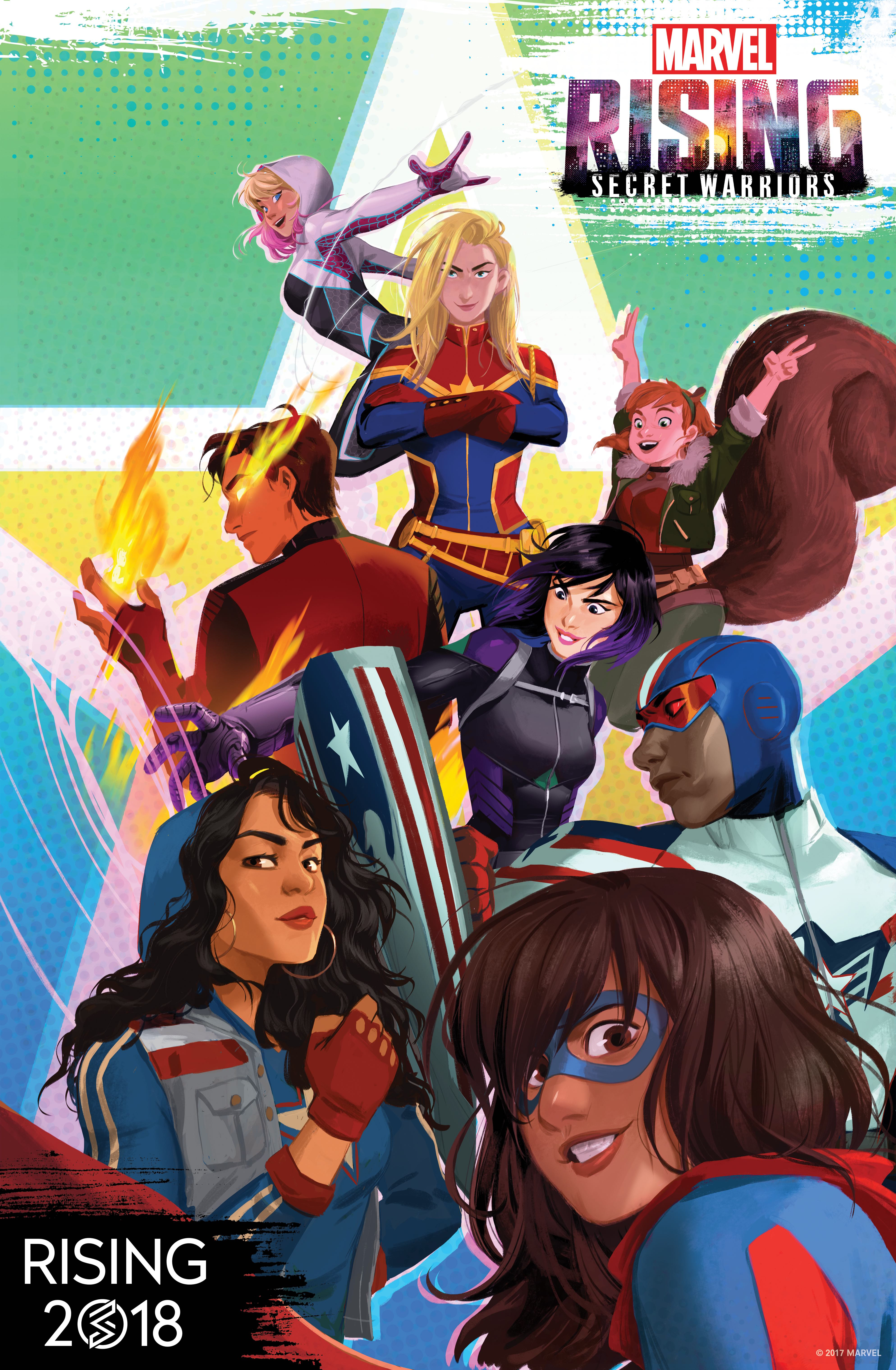 marvel-rising_artwork.jpg