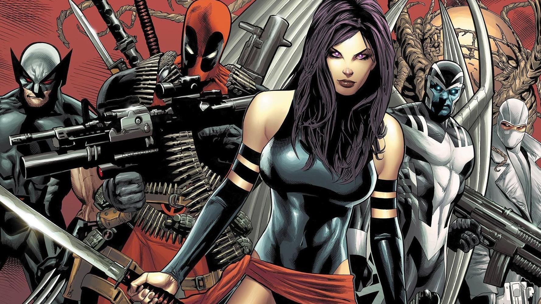 uncanny-x-force-comics-wallpaper_1.jpg