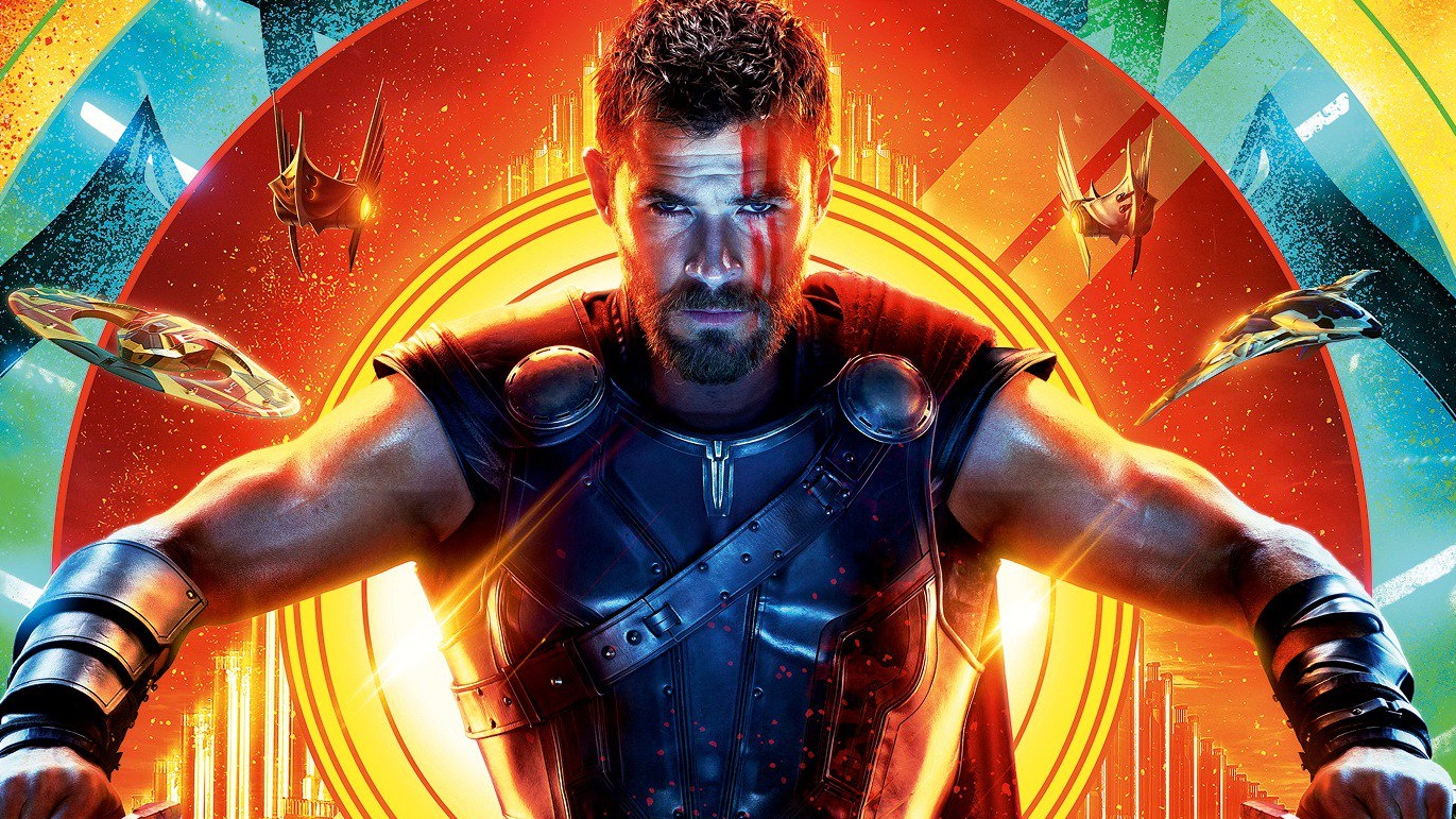 thor_ragnarok_french_character_posters_05.jpg