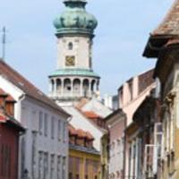 Masszázsmunka Sopronban!