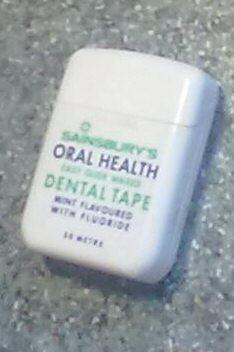 oralis.jpg