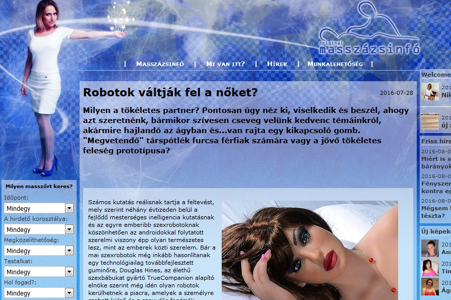 robotok.jpg