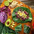 Torkos csütörtök után: mexikói quinoa-egytál