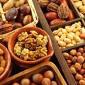Speciális diétával gyógyítható lesz a cukorbetegség?