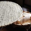 Sorsok fonalát szövi a világ legritkább tésztája