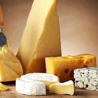 A sajt nem vicc. Vágod?