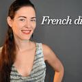 Karcsúsodj, ne diétázz! Párizsi gasztrotippek