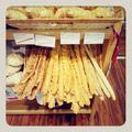 Culinaris – finomságok és fűszerek
