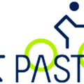 Elhízás ellen harcol a PASTA