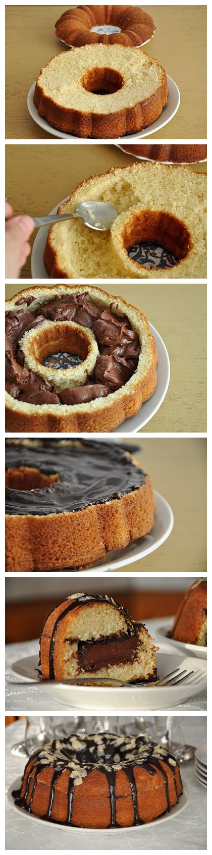 chocolate-filled-cake.jpg