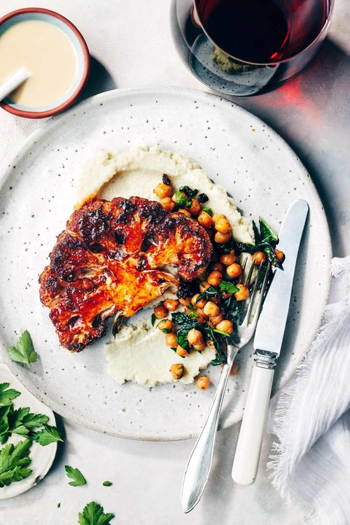 harissa-spiced-cauliflower-steaks-evergreen-kitchen-1.jpg