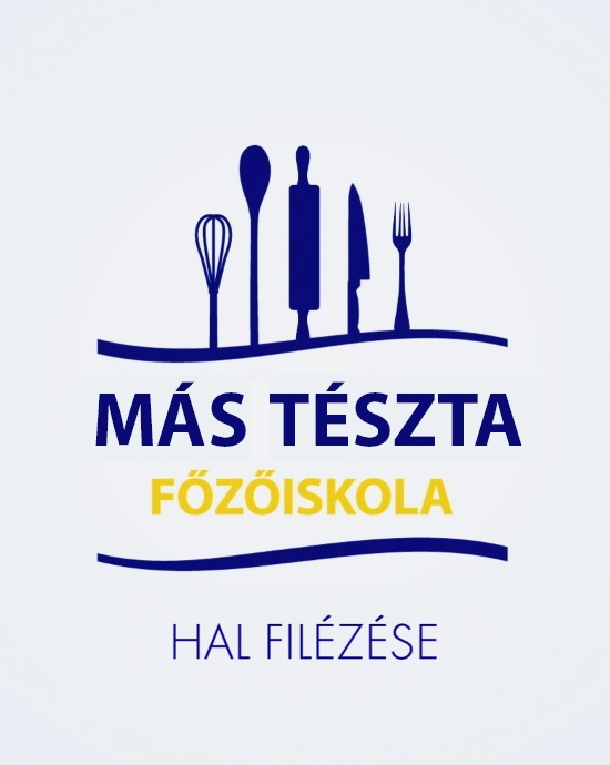 masteszta_fozoiskola_2.jpg