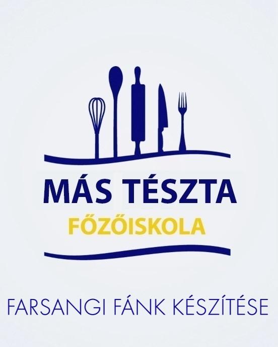 masteszta_fozoiskola_7.jpg