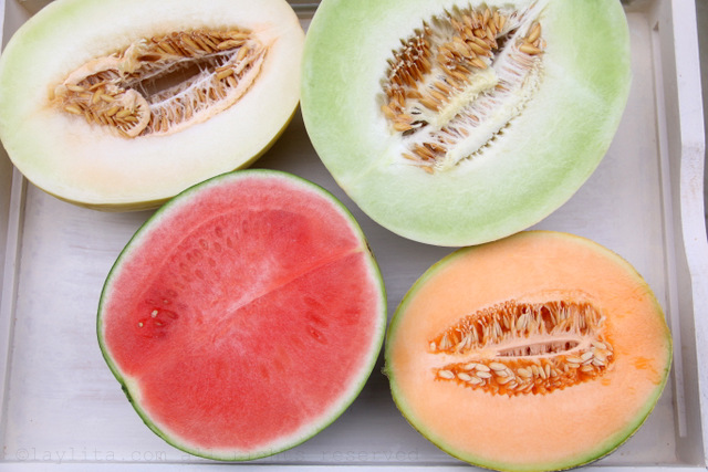 1-variety-of-melons-to-make-melon-ice-cubes.jpg