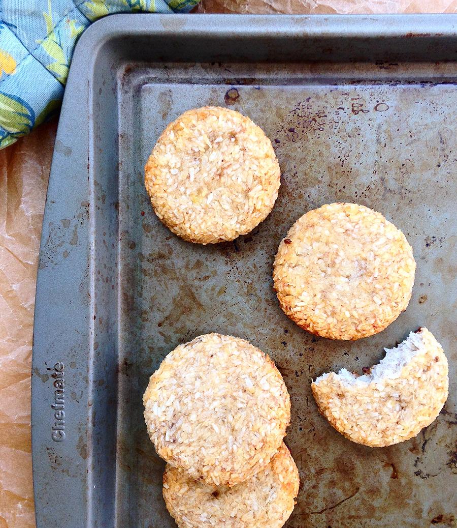 2-ingredient-banana-coconut-cookies-pinterest1.jpg