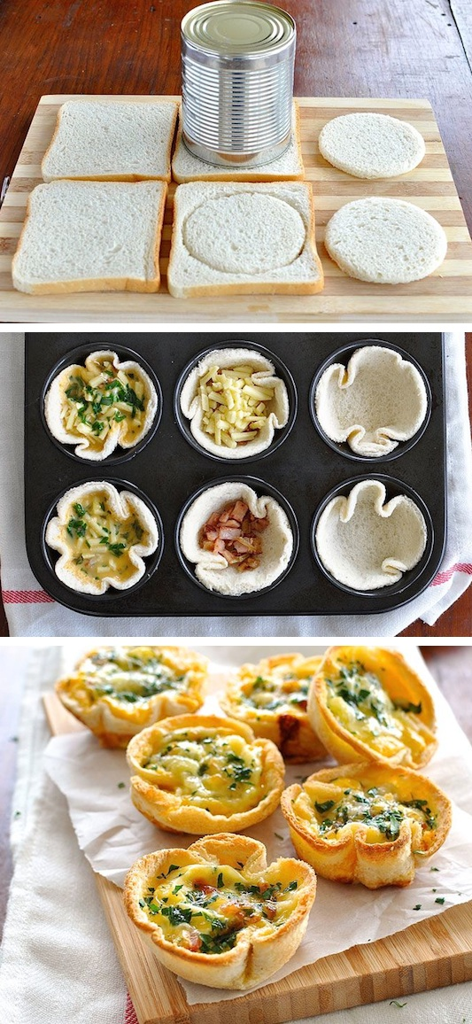 3_-quiche-toast-cups-looks-so-fun-to-make-30-super-fun-breakfast-ideas-worth-waking-up-for-.jpg