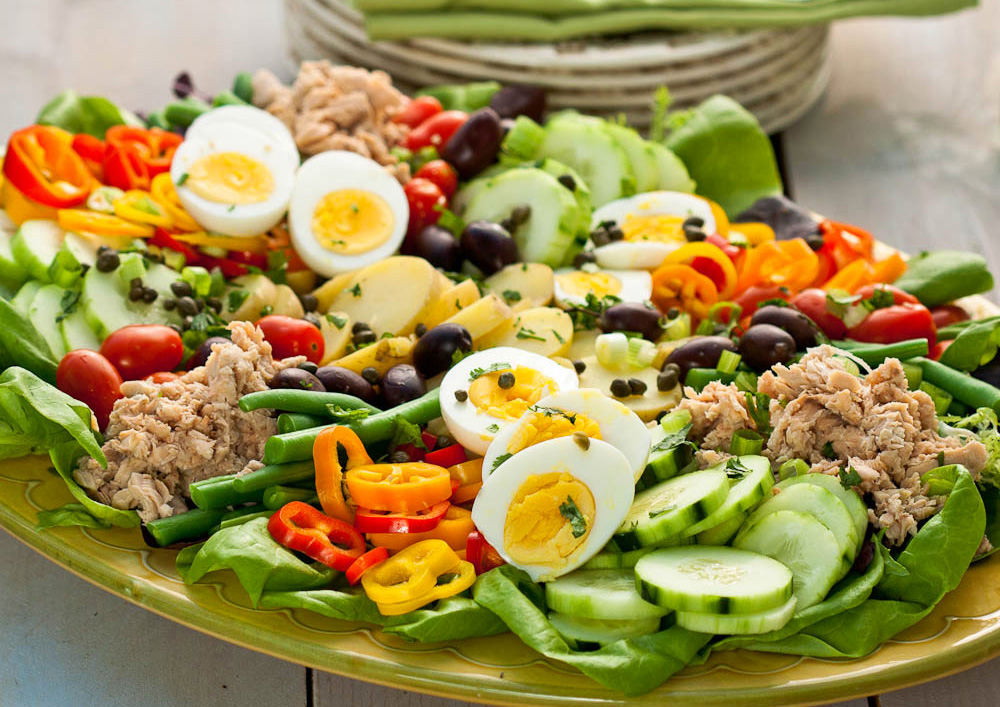 french_nicoise2_cr.jpg