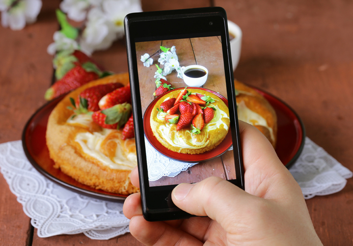 foodph3.jpg