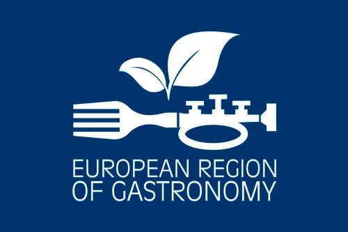 european_region_of_gastronomy.jpg