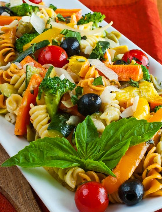 pasta_diet2.jpg