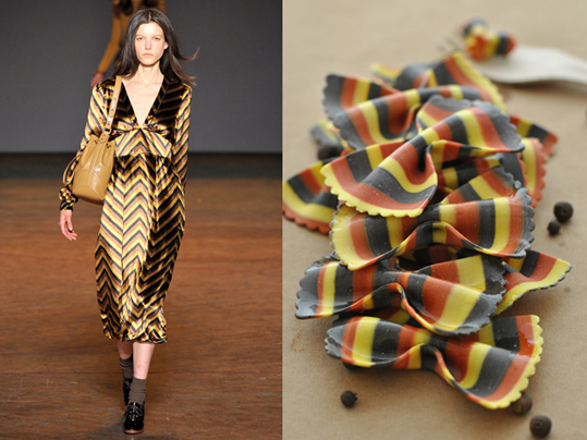Marc-by-Marc-Jacobs-pasta-colorata2.jpg
