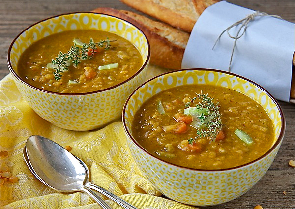 slow-cooker-split-pea-soup-3.jpg