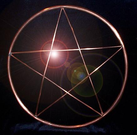 Pentagram07.jpg