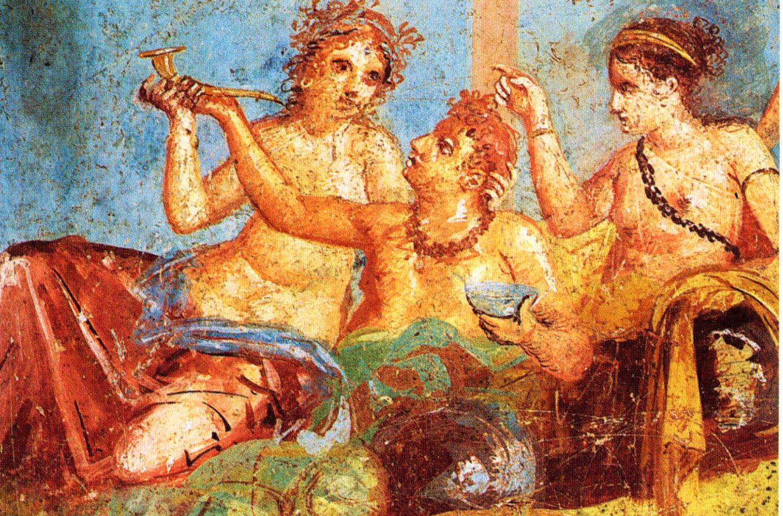 pompeii_casa_dei_casti_amanti_banquetss.jpg