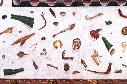 pompeii_casa_non_scopata_scrapmosaic.jpg